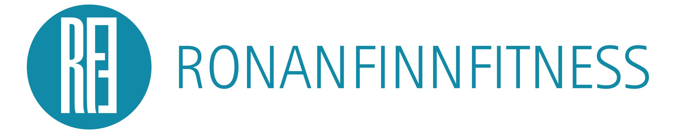 ronanfinnfitness personal training